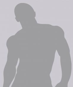 Vorschaubild des privaten Profils eines sehr muskulösen Elite-Escort-Mannes.