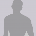 Vorschaubild des privaten Profils eines athletischen Elite-Escort-Mannes.