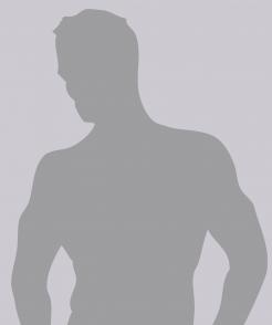Vorschaubild des privaten Profils eines athletisch-muskulösen Elite-Escort-Mannes.