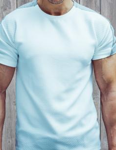 Escort-Mann und Fitnessmodel Alex aus München ist von Frauen als männlicher Begleiter buchbar für ein Private Date, Dinner Date oder Action Date.