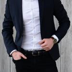 Escort-Mann und Fitnessmodel Chris aus Nürnberg ist von Frauen als männlicher Begleiter buchbar für ein Private Date, Dinner Date oder Action Date.
